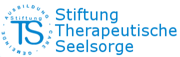 Stiftung TS Logo